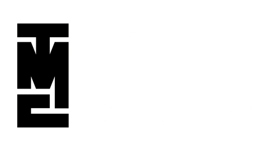 The Marketing Connection